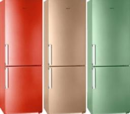 Холодильник какой марки лучше?